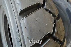 12.00-20 Tire New Overstocks 20ply Tube Type R-4 120020 12.00 20
