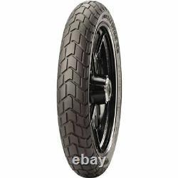 130/90B-16 Pirelli MT60RS Dual Sport Bias Ply Front Tire