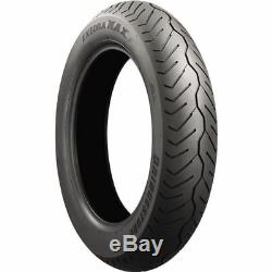 150/80-16 Bridgestone Exedra Max Bias Ply Front Tire