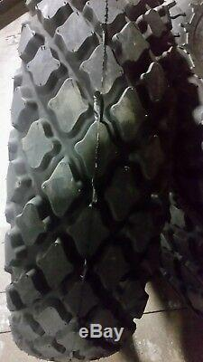 16.9/28 16.9-28 16.9x28 Advance R3 12ply tube less tractor tire