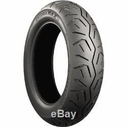 180/70-15 Bridgestone Exedra Max Bias Ply Rear Tire