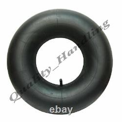 18x8.50-8 4ply tyre & tube Multi turf grass lawn mower tyre 18 8.50 8 lawnmower