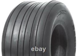 2 16/6.50-8 16-650-8 16x6.50-8 I-1 Implement Hay Tedder TIRE Journey P508 24ply