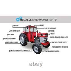(2) 3 Rib Imp Tractor Disc Wagon Farm Tires w Tubes 12ply 600X16 6.00-16 6.00X16