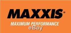 2 x 20x11-9 MAXXIS RAZR 2 6 Ply Rear Quad Bike ATV UTV Tyre