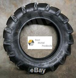 8.3 22 TRACTOR TIRE Ply 8 SPEEDWAY 1400113