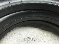 ARMOUR 8.25-15 SD 2000 N. H. S. Pneumatic Forklift Tire 14 PLY Tire Tube & Flap