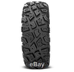 Arisun Gear Buster AR63 (8ply) Radial ATV Tire 28x10-14
