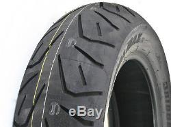 Bridgestone Exedra Max Bias-Ply Rear Tire 170/70B-16 TL 75H 004863