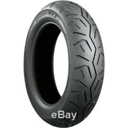 Bridgestone Exedra Max Cruiser Bias-Ply Rear Tire 150/90B15 (004914)