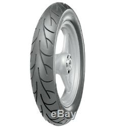 Continental Conti Go! Bias-Ply Front Tire 100/90-19 (02400300000)