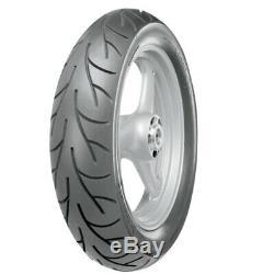 Continental Conti Go! Bias-Ply Rear Tire 150/70-18 (02400420000)