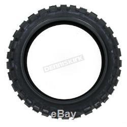 Continental TKC 80 Rear Motorcycle Tire 150/70-18 Bias Ply