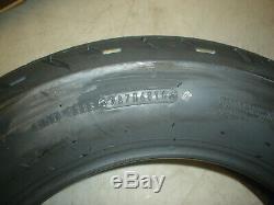 Dunlop Motorcycle Tire D404 Rear 150/90-15 74H Bias Ply TL 45605310
