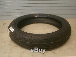 Dunlop Motorcycle Tire K555 Front 120/80-17 61H Bias Ply TT 45941828
