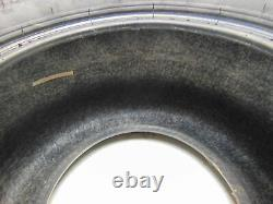 Duro DI2039 Power Grip V2 Rear Radial 6 Ply Tire 26x11Rx12 31-203912-2611C