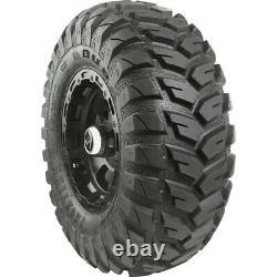 Duro Tire DI2037 Frontier 26x9R12 6 Ply 31-203712-269C Sold Each