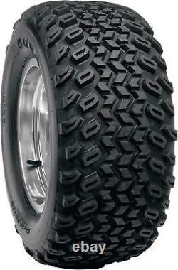 Duro Tire Hf244 22x11-10 6-ply 31-24410-2211c