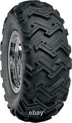 Duro Tire Hf274 26x12-12 4-ply 31-27412-2612b