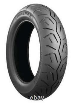 Exedra Max Bias Ply Tires
