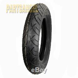 Front Motorcycle Tire 130/90-16 Front Tire 6 PLY 130/90 16
