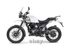 Front Tire Pirelli MT60 90/90-21 6 Ply MT60 Sem Camara Himalayan Dual Sport Y7