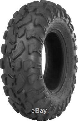 ITP 560523 Bajacross Tire 26 x 11 X 14 8 Ply ATV Rear 26-11R-14 Radial 26x11-14