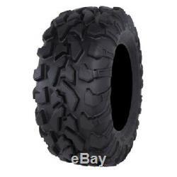 ITP Bajacross Radial (8ply) ATV Tire 26x11R-12