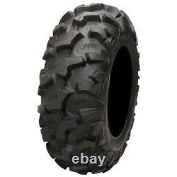 ITP Blackwater Evolution (8ply) Radial ATV Tire 28x9-14