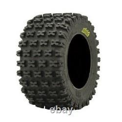 ITP Holeshot HD (6ply) ATV Tire Rear 20x11-9