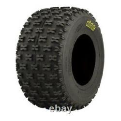 ITP Holeshot XC (6ply) ATV Tire Rear 20x11-9