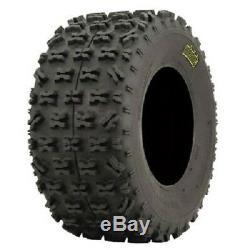 ITP Holeshot XCT (6ply) ATV Tire Rear 22x11-10