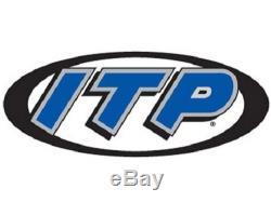 ITP Mega Mayhem (6ply) ATV Tire 27x9-14