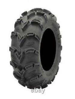 ITP Mud Lite XL (6ply) ATV Tire 28x10-12
