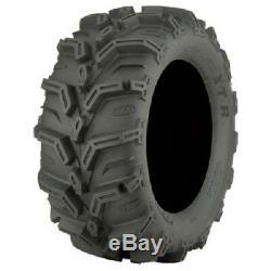 ITP Mud Lite XTR Radial (6ply) ATV Tire 25x10-12
