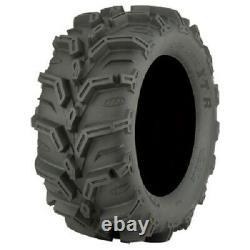 ITP Mud Lite XTR Radial (6ply) ATV Tire 26x11-12