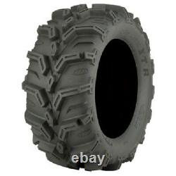 ITP Mud Lite XTR Radial (6ply) ATV Tire 27x9-14