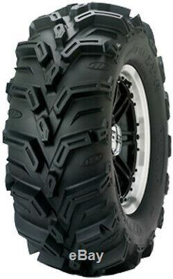 ITP Mud Lite XTR front or rear Tire 27x9R-14 (6 Ply) 560373 27x9-14 27 99297 14