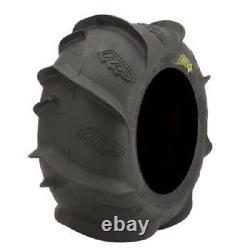 ITP Sand Star (2ply) ATV Tire Rear 22x11-10 Left