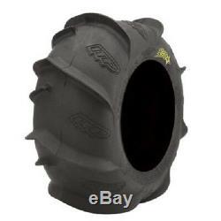 ITP Sand Star (2ply) ATV Tire Rear 22x11-12 Right