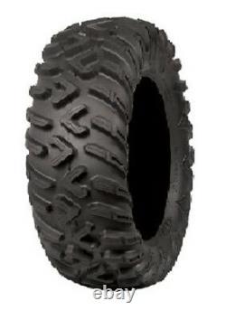 ITP Terracross R/T X-D (6ply) ATV Tire 25x8-12