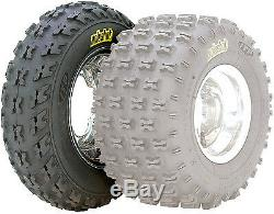 Itp 20-11-9 Holeshot H-d 6 Ply # 532012 New