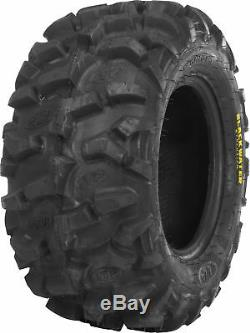 Itp Blackwater Evolution Tire 28x11r-14 8-ply Part# 6p0115 New