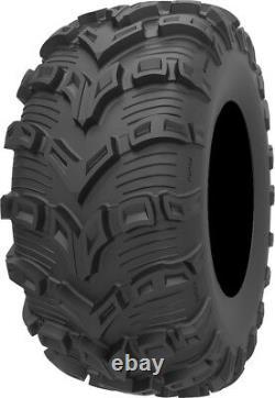 Kenda Bear Claw EVO (6ply) ATV Tire 27x11-12