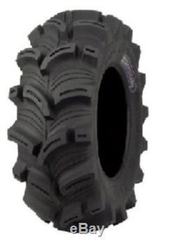 Kenda Executioner (6ply) ATV Tire 27x12-12