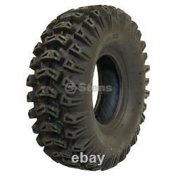 Kenda Tyre Tire 15x5.00-6 K478 2 Ply 160-689