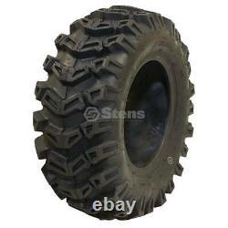 Kenda Tyre Tire 16x6.50-8 K478 2 Ply 160-687