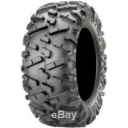 Maxxis BigHorn 2.0 Radial (6ply) ATV Tire 23x8-12