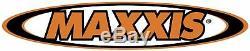 Maxxis BigHorn Radial (6ply) ATV Tire 26x11-14