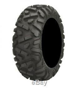Maxxis BigHorn Radial (6ply) ATV Tire 29x9-14